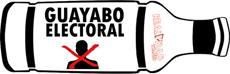 Guayabo Electoral